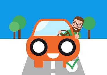 autoinkoopspecialist - Auto verkopen