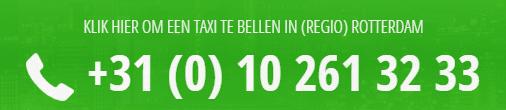 24/7 Taxi & Taxibus Rotterdam 010-261 32 33