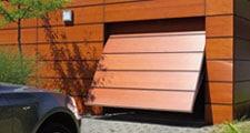 Garagedeur Specialist: hét bedrijf voor uw nieuwe garagedeur